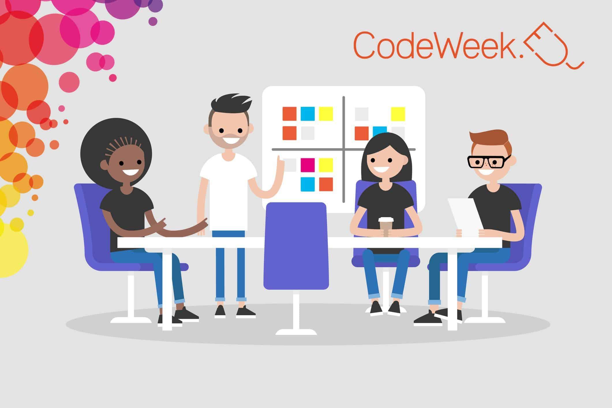 code_week_jpg_45959.jpg