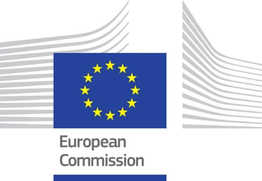 logo_ce-en-rvb-hr-e1561029703980.jpg