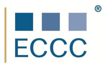 logo_eccc_R_color-01.jpg