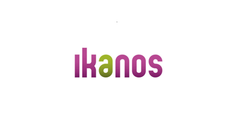 logo_ikanos.jpg