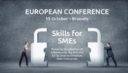 Digital-skills-for-SMEs-uai-258x147.png