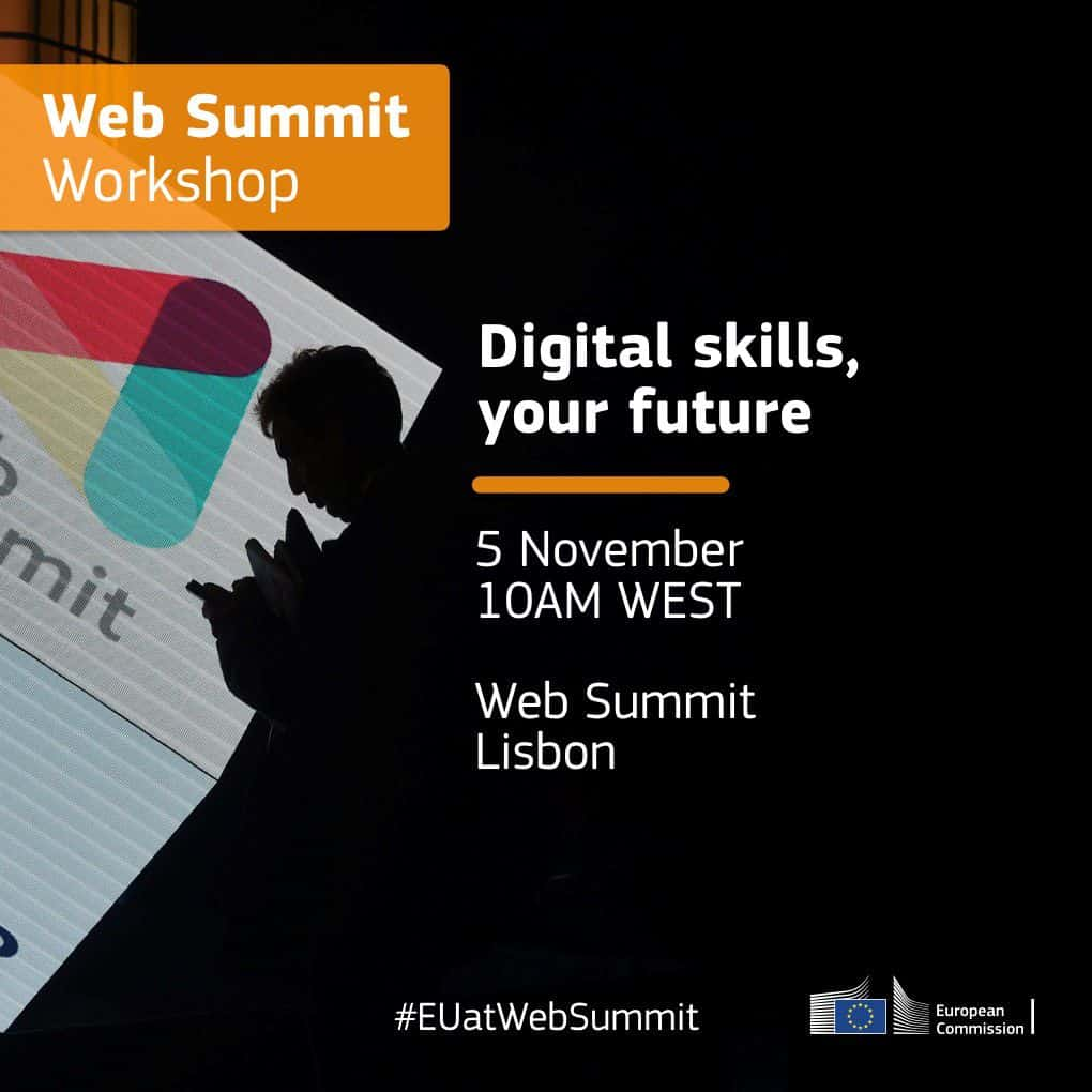 web_summit_digital_skills_your_future_50691.jpg