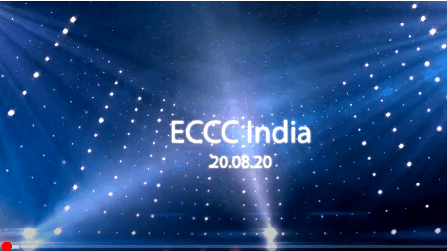 video-ECCC-India-1.png