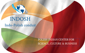 INDOSH-1-300x187-1.png