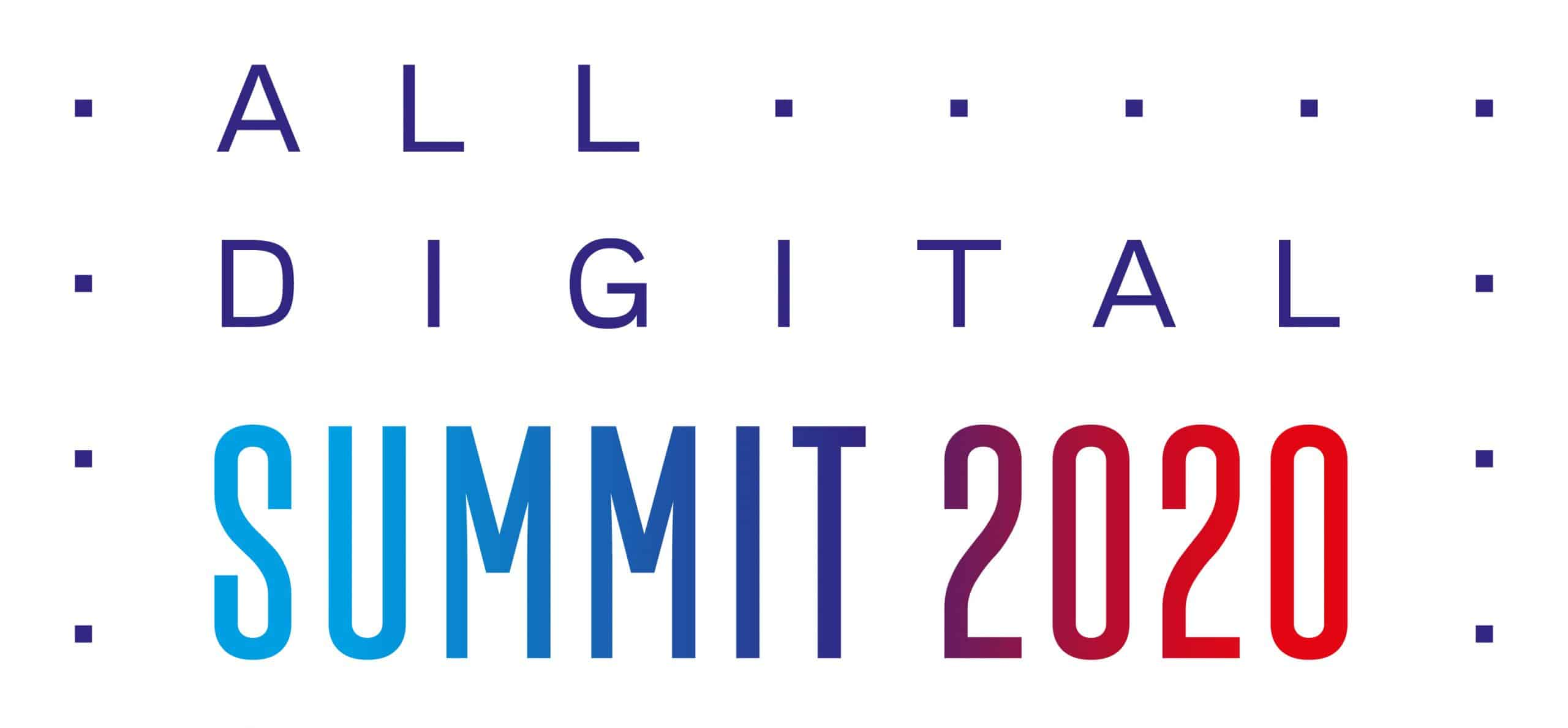 all-digital-summit-logo-2020-rgb_frame-scaled.jpg