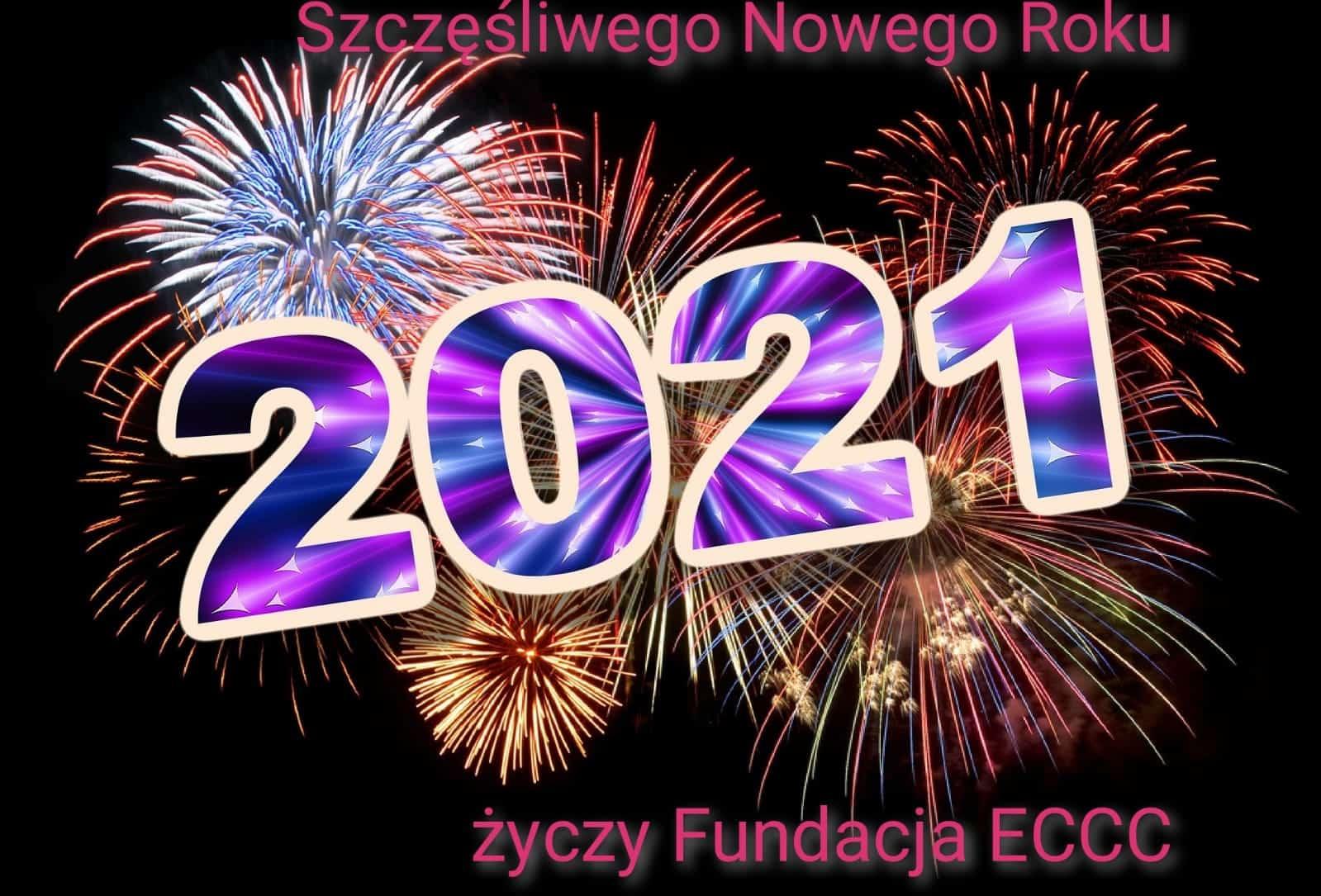 2021_nr.jpeg