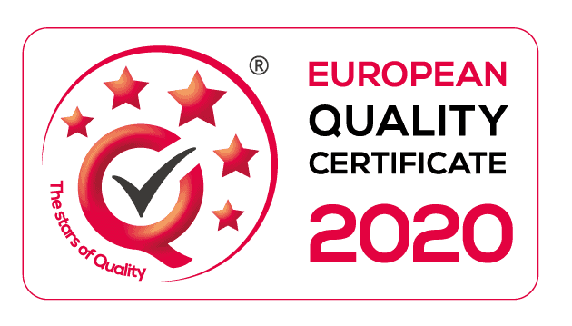 European-Quality-2020.png